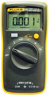 How to use a Multimeter to Test a Car Battery | Test Meter Pro