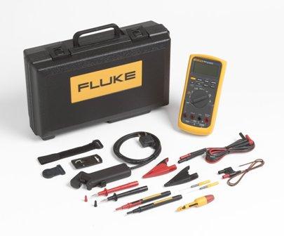 Fluke 88V Combo Kit