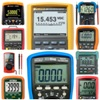 Best Multimeter Brands