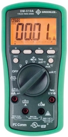 Brymen BM257 Review | Test Meter PRO