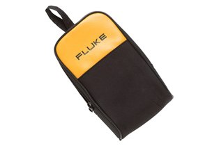 Fluke C25 Soft Case