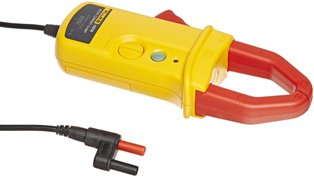 Fluke i1010 Current Clamp