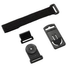 TPAK ToolPak Magnetic Hanger