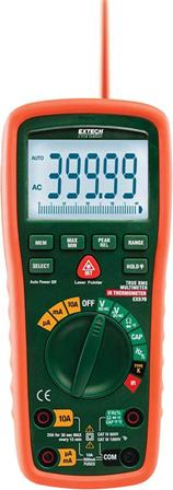 Extech 570 Multimeter